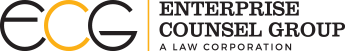 Enterprise Counsel Group - a Law Corporation